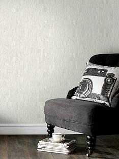 graham-brown-grasscloth-wallpaper-natural