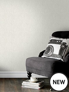 graham-brown-grasscloth-wallpaper-natural