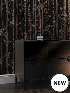 graham-brown-linden-wallpaper-black-copper