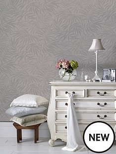 graham-brown-tropical-wallpaper-taupe-silver