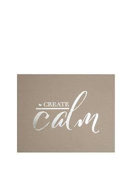 graham-brown-create-calm-embellished-fabric-canvas-50-x-40cm