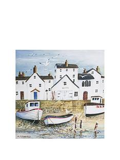 graham-brown-harbourside-printed-canvas