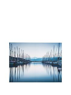 graham-brown-harbour-reflections-canvas