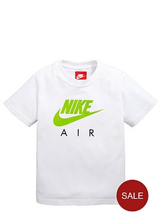 nike-air-younger-boys-logo-t-shirt