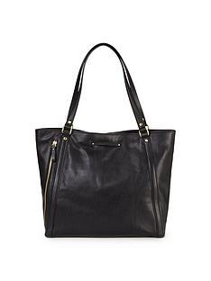 ugg-australia-jenna-leather-tote-bag