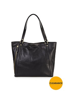 ugg-jenna-leather-tote-bag