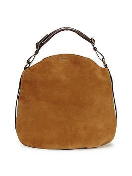 ugg-australia-heritage-hobo-suede-shoulder-bag