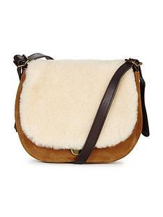ugg-australia-ugg-heritage-suede-crossbody-bag