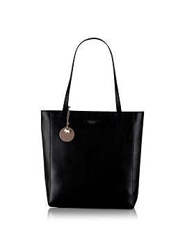 radley-long-acre-large-zip-top-tote-bag