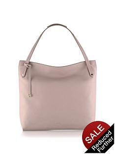radley-willow-large-tote-bag