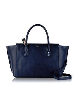 radley-radley-wimbledon-multi-compartment-tote-bag
