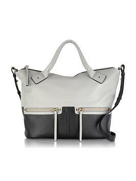 radley-great-eastern-street-medium-multiway-tote-bag