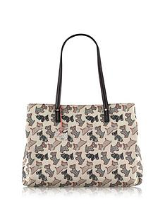 radley-fleet-street-large-tote-bag