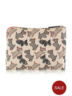 radley-fleet-street-medium-make-up-bag