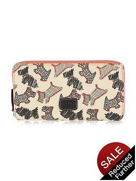 radley-fleet-street-purse