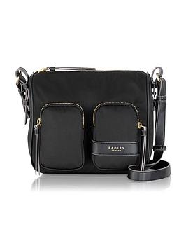 radley-harley-zip-top-crossbody-bag