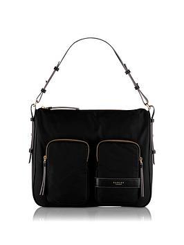 radley-harley-large-shoulder-bag