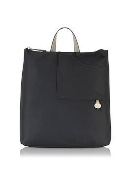 radley-pocket-essentials-backpack