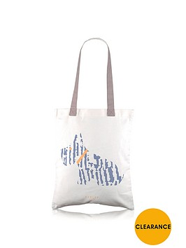 radley-dna-canvas-tote-bag