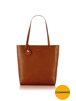 radley-long-acre-large-zip-top-tote-bag