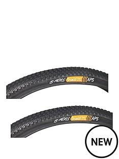 aero-sport-aero-sport-puncture-protection-bicycle-tyre-set-26-x-195