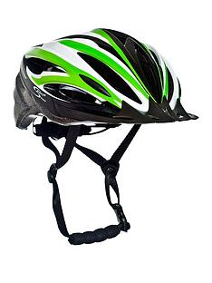 sport-direct-vento-out-mould-helmet-55-59cm
