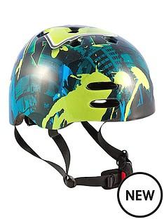 sport-direct-sport-direct-no-bounds-bmx-helmet-55-58cm
