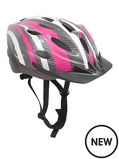sport-direct-sport-direct-bicycle-helmet-56-58cm