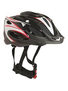 sport-direct-22-vent-bicycle-helmet-54-56cm