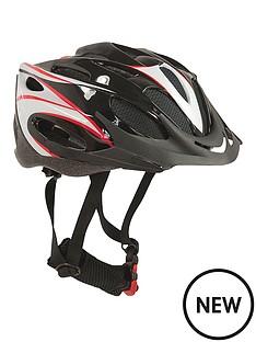 sport-direct-sport-direct-22-vent-bicycle-helmet-54-56cm