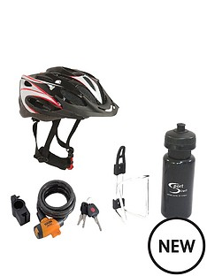 sport-direct-sport-direct-bicycle-summer-set