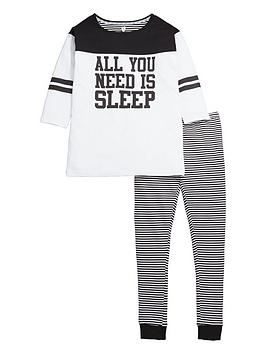 v-by-very-girls-all-you-need-is-sleepnbsppyjamas