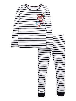 v-by-very-girls-stripe-badgednbsppyjamas