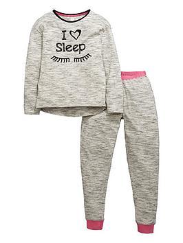 v-by-very-girls-i-love-sleep-pyjamas