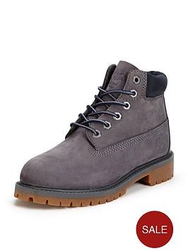 timberland-infant-6-inch-premium-classic-boot