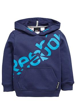 reebok-older-boys-oh-hoody