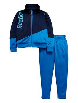 reebok-older-boys-essentials-tracksuit