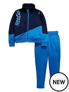 reebok-older-boys-poly-tracksuit