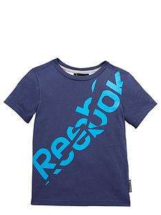 reebok-older-boys-logo-t-shirt