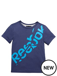 reebok-older-boys-logo-tee