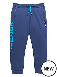 reebok-older-boys-jog-pant