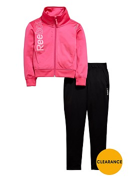 reebok-older-girls-essentials-tracksuit