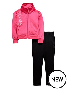 reebok-older-girls-poly-tracksuit