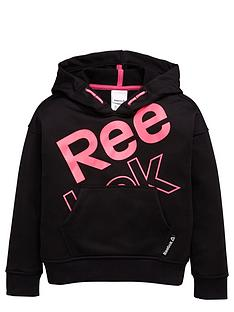 reebok-older-girls-essentials-overhead-hoodie