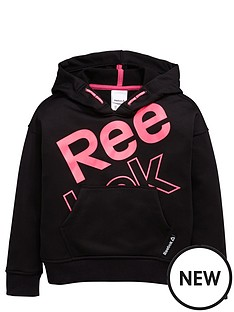 reebok-older-girls-oh-hoody