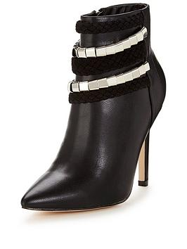 v-by-very-mia-pointed-chain-detail-heeled-boots-black