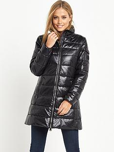 replay-long-padded-coat