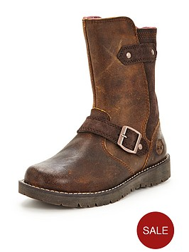 timberland-kinder-hill-mid-boot