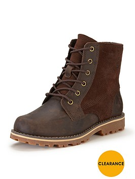 timberland-timberland-trail-ridge-boot-with-side-zip