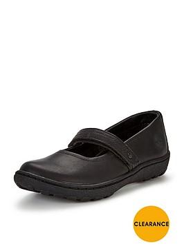 timberland-oslo-park-mary-jane-shoe
